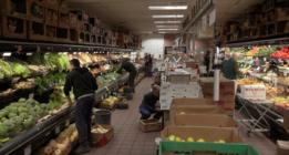 Park Slope Food: Hay vida fuera del Mercadona