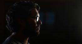 """Carlos Manuel Juárez, periodista mexicano amenazado: """"Tengo miedo, pero no terror"""""""