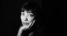 Claudia Larraguibel y la vocación chilena por reconstruir la memoria
