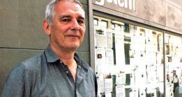 "Laurent Cantet: ""Tenemos que dejar de juzgar a la juventud"""