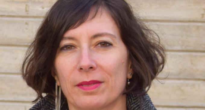 """Simona Levi: """"Con las black no solo se compraban mariscadas, también voluntades políticas"""""""