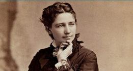 Victoria Woodhull, la sufragista que quiso llegar a la Casa Blanca