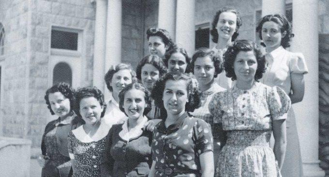 70 años de la Nakba: Un álbum de fotos contra el olvido