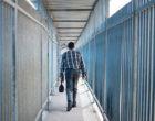 70 años de la Nakba: La prisión de la diáspora