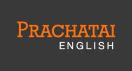 Prachatai y la dificultad de hacer periodismo en Tailandia