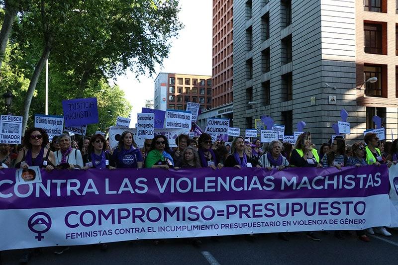 https://www.lamarea.com/wp-content/uploads/2018/05/violencia.jpg