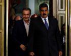 Elecciones en Venezuela y otras noticias destacadas de América Latina