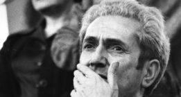 Marcelino Camacho, la historia de una figura necesaria