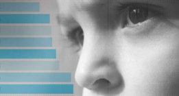Pavorosa pobreza infantil y siete preguntas tontas