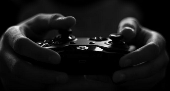 El camino de los videojuegos que puede conducir a la ludopatía