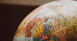 Nos vamos de viaje a Perú, Japón, Portugal, Australia… ¿Qué nos recomiendas?