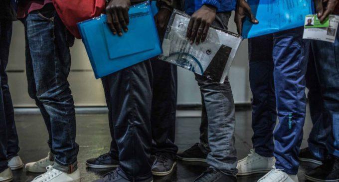 Al 80% de la ciudadanía española le preocupa el aumento del racismo y la xenofobia
