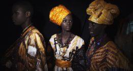 Resumen quincenal: lo más destacado de África subsahariana