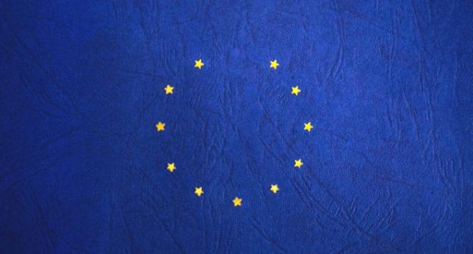 Europa, ¿déficit democrático o deriva autoritaria?