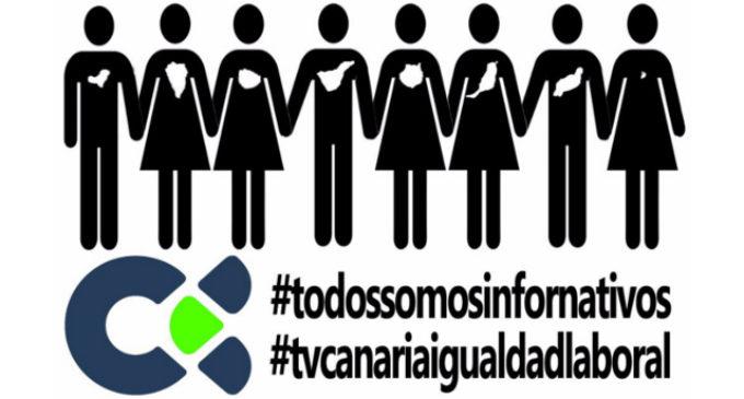 Los miércoles negros de la Radio Televisión Canaria