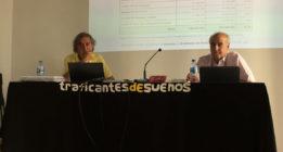 Más dinero pero menos recursos: la 'trampa' de los presupuestos madrileños en sanidad