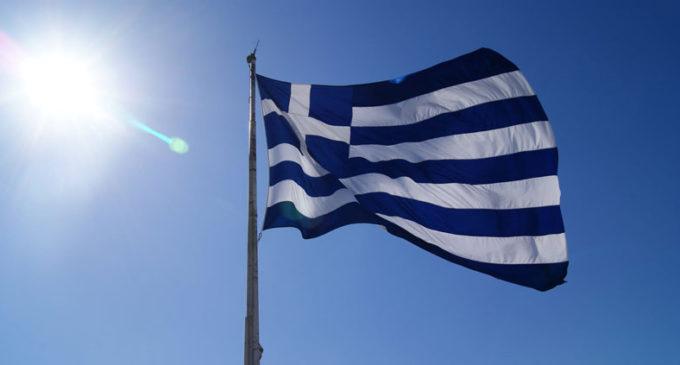 El saqueo de Grecia, lejos de haber acabado, se va a intensificar