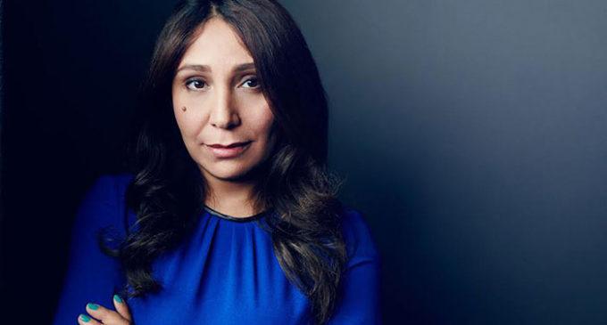 """Haifaa Al-Mansour: """"Entiendo muy bien lo que significa desafiar a toda una cultura"""""""