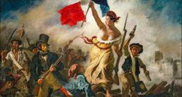 'Queridísimes verdugues': una historia de cambios, palabras y poder
