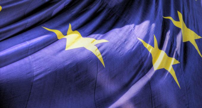 El autoritarismo europeo en jaque