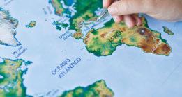 #LaMarea62 | Especial verano: Guía para viajar (o no)