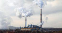Noticias climáticas: Unidos Podemos se adelanta y registra su ley de cambio climático