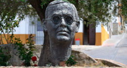 El 'nuevo andalucismo': de un bonito titular a un movimiento emergente