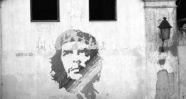 Cuba: una oportunidad irrevocable