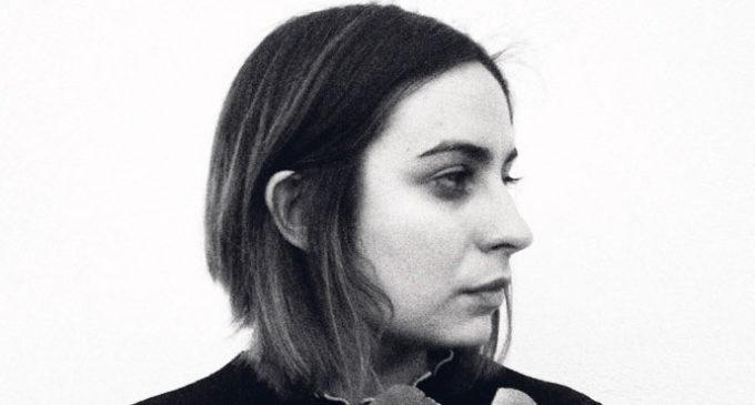 La selección cultural de María Sánchez