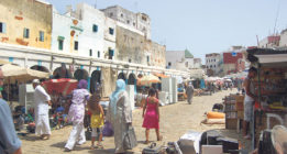 Ver Marruecos