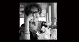 La selección cultural de Maruja Torres