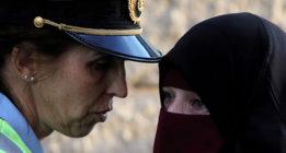 De Copenhague a Seúl: reivindicaciones de las mujeres en todo el mundo