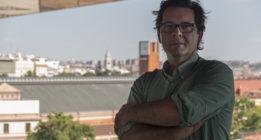"""Contra el capitalismo de plataforma: """"El municipalismo es el camino a seguir"""""""