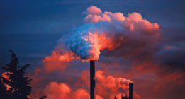 ¿Seguro que está cambiando el clima? ¿No es algo natural? (I)