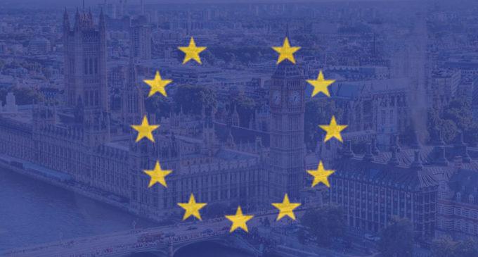 El último verano antes del 'Brexit'