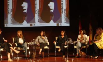 Recetas para un periodismo feminista