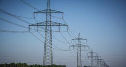 Greenpeace denuncia 800 millones de sobrecostes al año en pagos por capacidad al sistema eléctrico