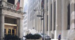 La reconversión de los mercados diez años después de Lehman Brothers