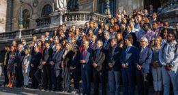#PorTodas: las respuestas de los ayuntamientos