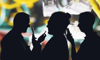 ¿Por qué nos importa un pepino nuestra privacidad en Internet?