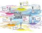 Quorum Global o cómo construir en común