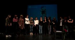 #PorTodas: Solo es posible sostener el periodismo independiente con una red sólida y tupida