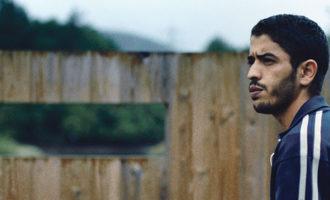 """Koldo Almandoz: """"Lo que escondemos es lo que realmente nos define"""""""