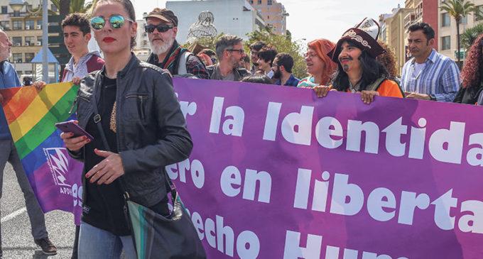 Las ayudas que salen de Andalucía