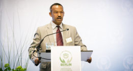 COP 24: Fricción en las negociaciones de las ayudas climáticas internacionales
