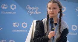 Noticias climáticas: Especial acuerdos y desacuerdos de la COP24