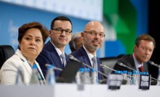 COP 24: La normativa del Acuerdo de París, explicada