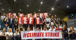 Siete apuntes del año que abrimos los ojos al cambio climático