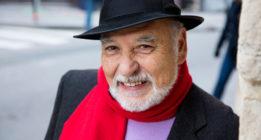 "Tahar Ben Jelloun: ""No estamos a salvo de una dictadura fascista"""