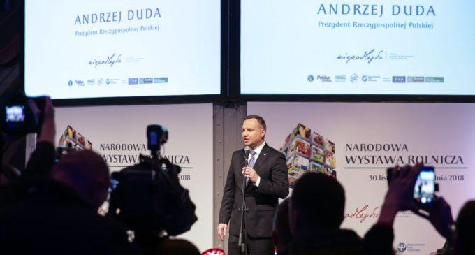 """COP 24: Polonia llama a la """"solidaridad"""" con la clase obrera industrial"""